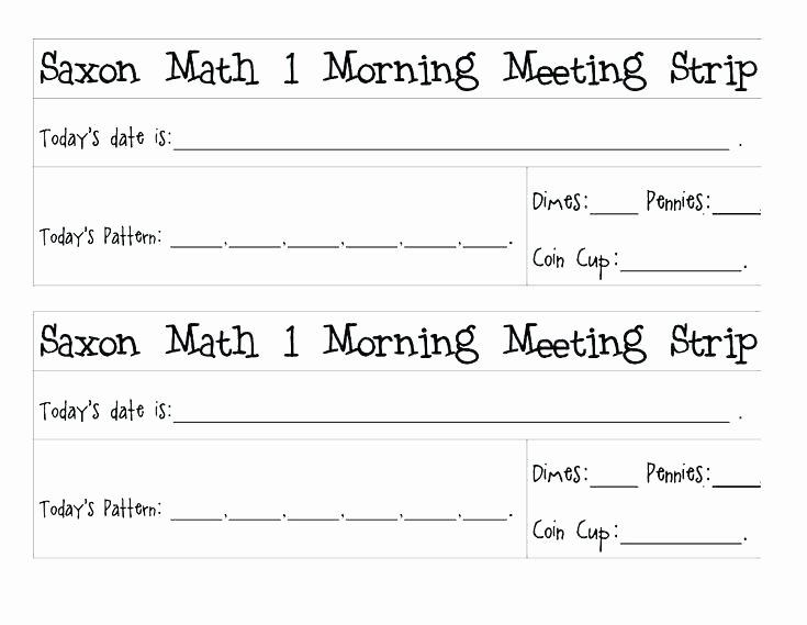 Saxon Math 2 Worksheets Pdf Luxury Saxon Math 2 Worksheets Math Grade Worksheets Free Famous