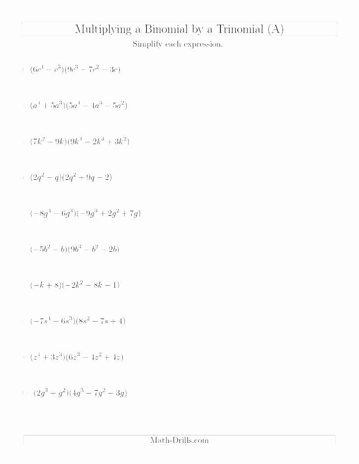 Saxon Math 2 Worksheets Pdf Luxury Saxon Math 2 Worksheets