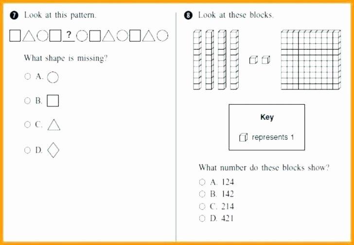 Saxon Math 2 Worksheets Pdf New Equivalent Fractions Worksheet Pdf Redwoodsmedia