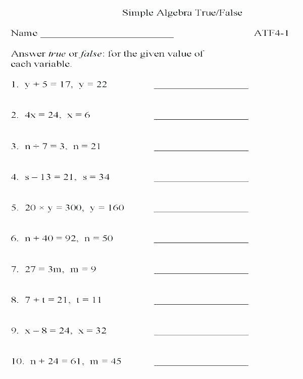 Saxon Math First Grade Worksheets Kindergarten Math Printable Worksheets Easy First Grade for