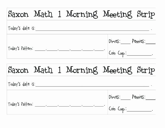 Saxon Math First Grade Worksheets Math Grade 5 Worksheets 1 8 7 Tests and 3 Saxon Third