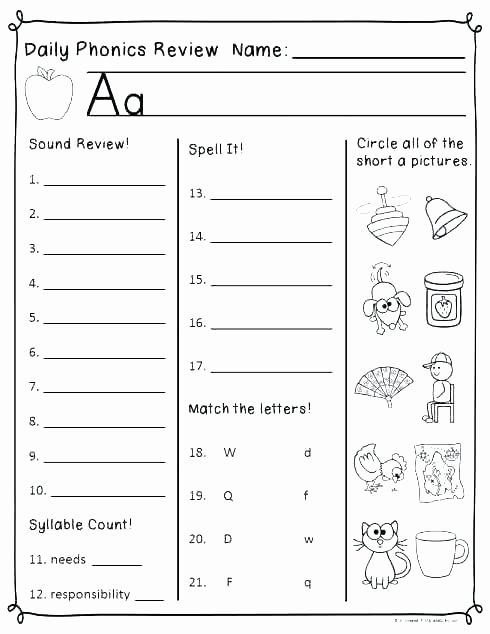 Saxon Math First Grade Worksheets Phonics Program 2 Teacher Manual Publishers Saxon Phonics