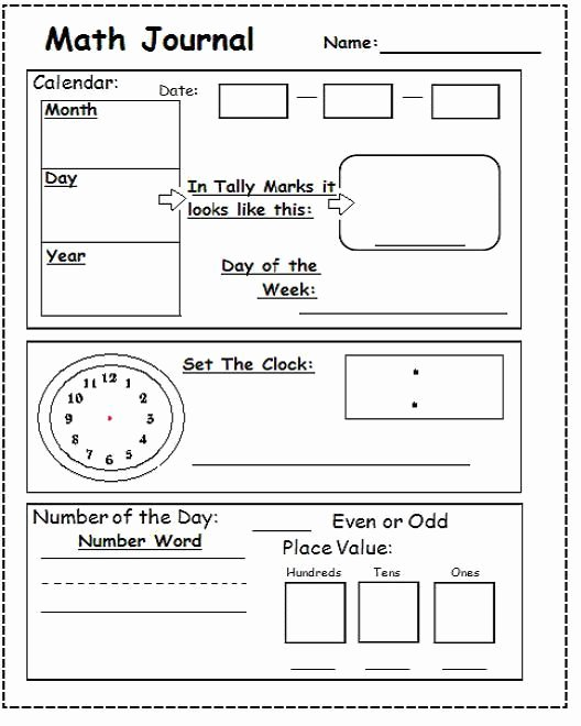 Saxon Math First Grade Worksheets Pin by Estrella Sandoval On School