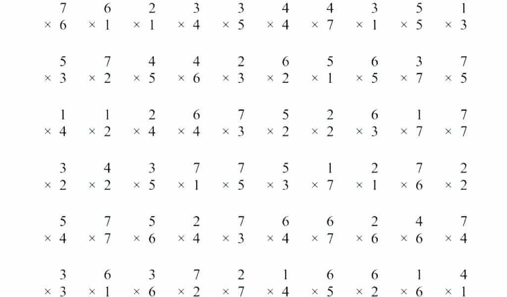 Saxon Math First Grade Worksheets Saxon Math Grade 2 Worksheets – Pachislot