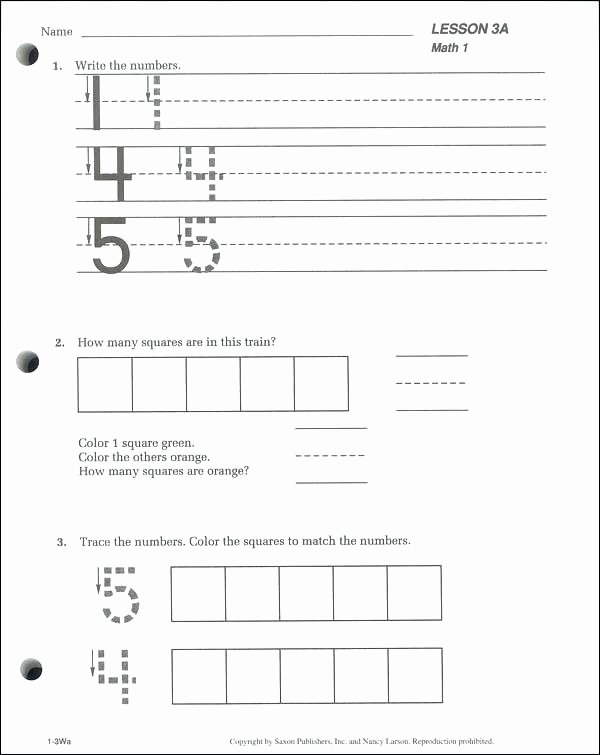 Saxon Math Grade 3 Worksheets Saxon Math Grade 4 Worksheets 1 Related Designing In Excel
