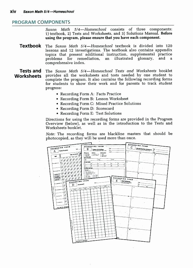 Saxon Math Kindergarten Worksheets is Math Algebra 1 Printable Worksheets Math Algebra 1 9 Math
