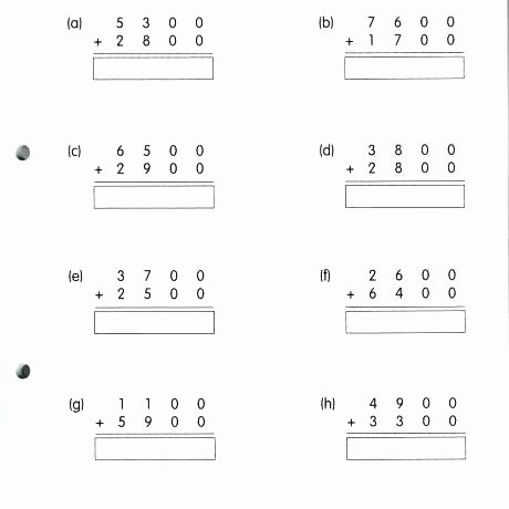Saxon Math Kindergarten Worksheets Math Kindergarten Basic Algebra Worksheets 1 solve the