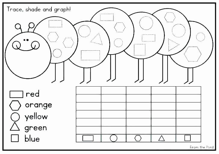 Saxon Math Kindergarten Worksheets Saxon Math Worksheets Kindergarten