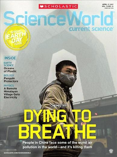 Scholastic Magazine Science World Scholastic Art Worksheet Answers