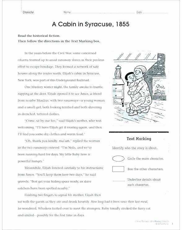 Scholastic Magazine Science World Scholastic Printable Worksheets