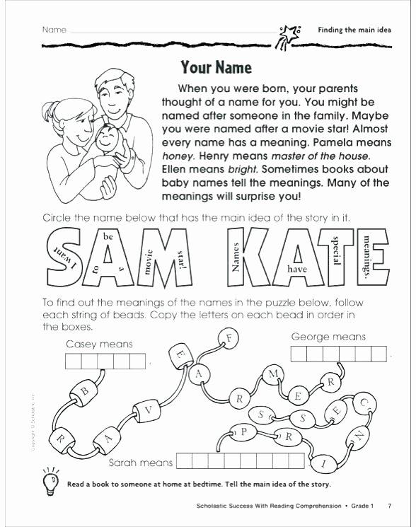 Scholastic Magazine Science World Skeleton Match Word Matching Page Science Parents Scholastic