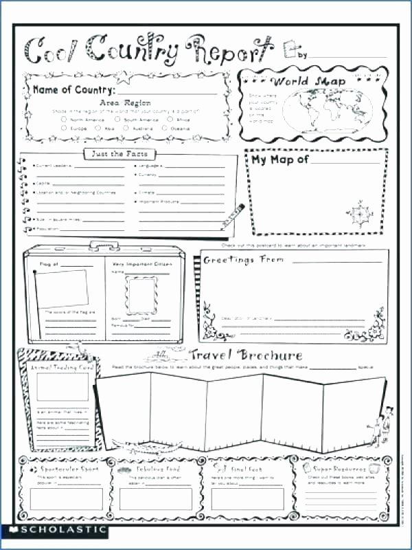 Scholastic Math Worksheets Free Basic Addition Worksheets Worksheet Preschool Math