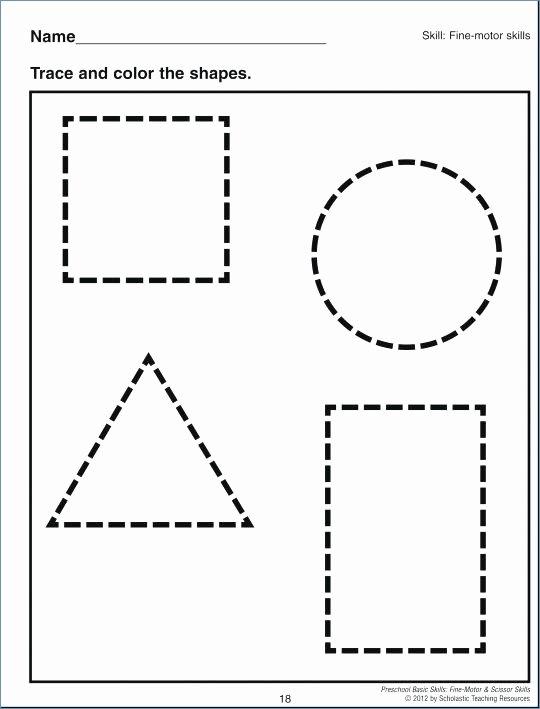 Scholastic Math Worksheets Kindergarten Measurement Worksheets