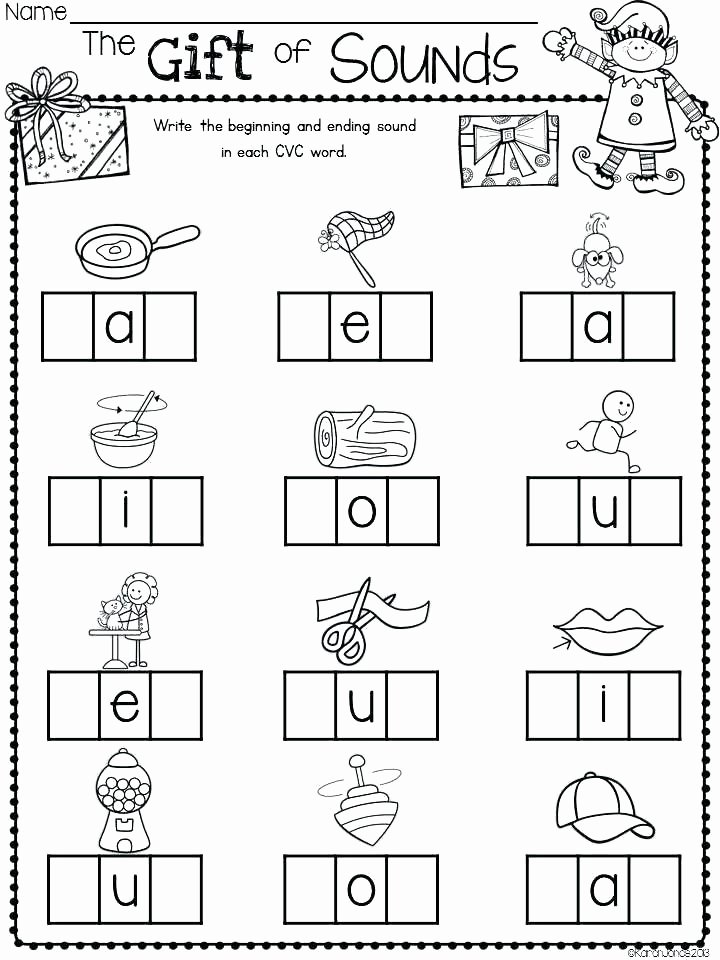 Schwa sound Worksheets Grade 2 Letter sounds Worksheets sound Pitch Ks2 It Out for Grade 3