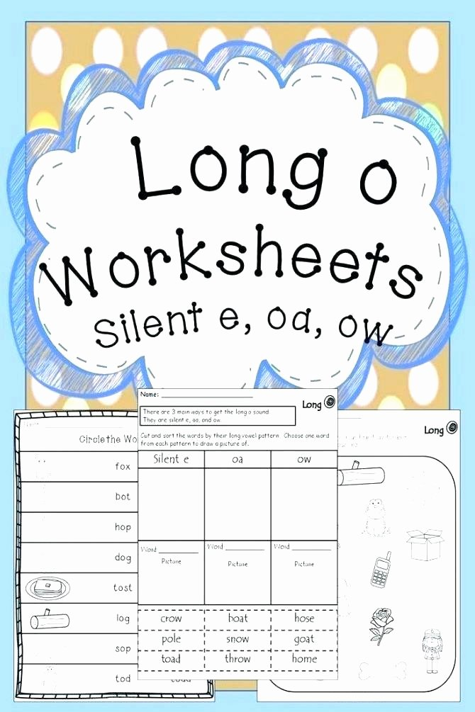 Schwa sound Worksheets Grade 2 Teaching Vowel sounds Worksheets 5 Free Pattern Medium to