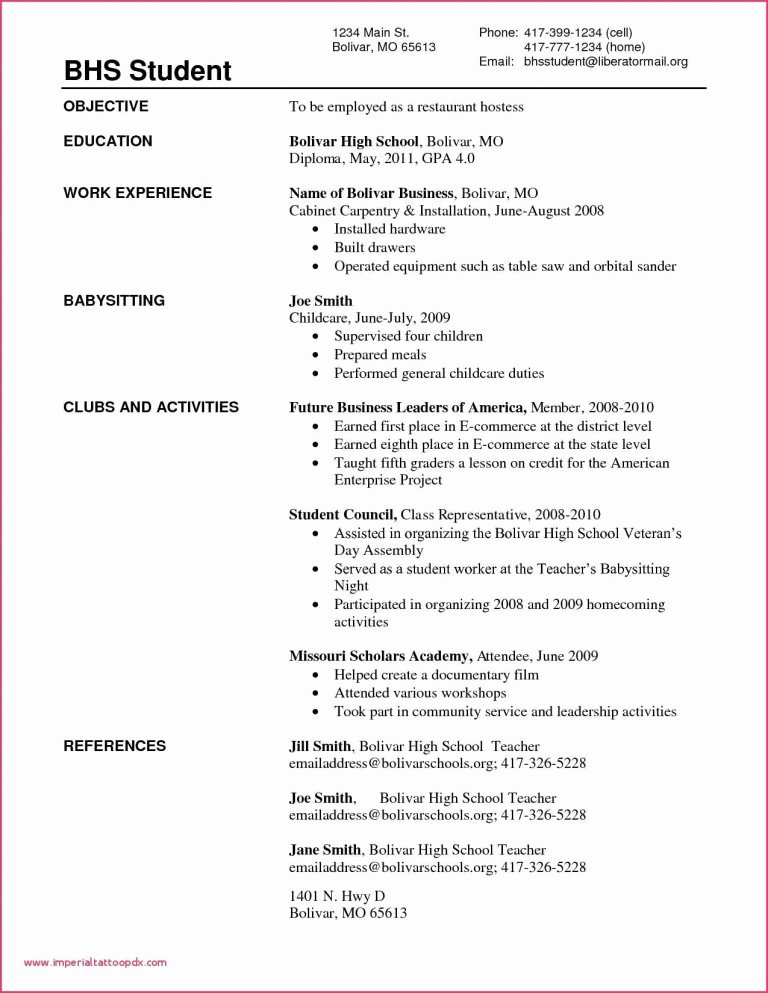 Science 7th Grade Worksheets Resume Grader Awesome Worksheets for 7th Graders Resume