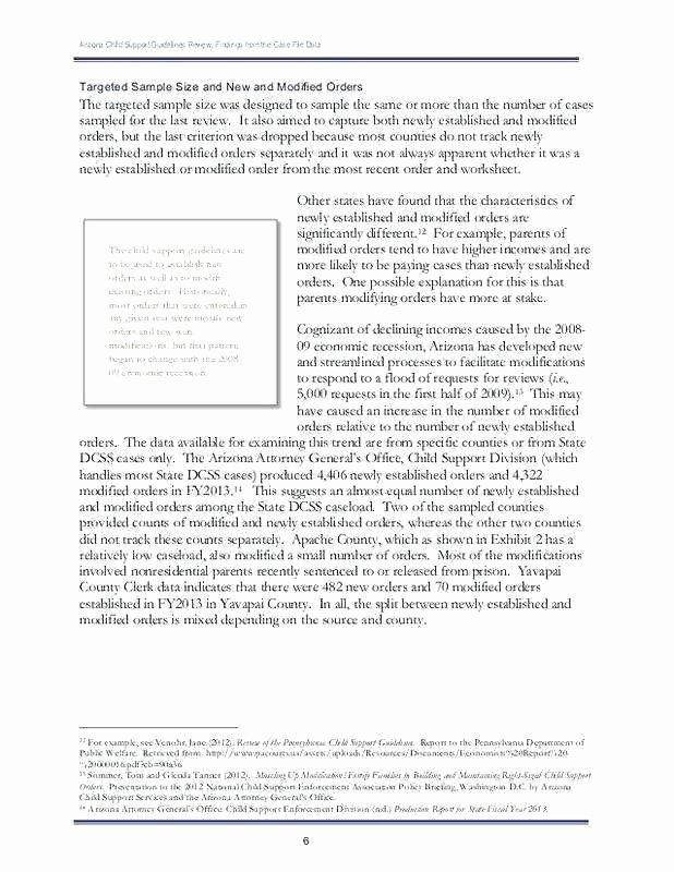 Science 7th Grade Worksheets Worksheets for 7th Grade Science – Slaterengineering