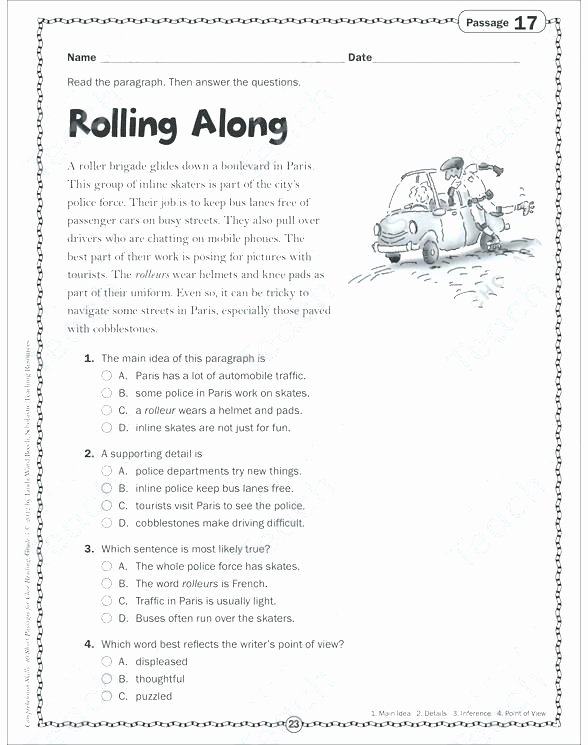 Science force and Motion Worksheets Free Printable Worksheets for Grade Science Lovely Build