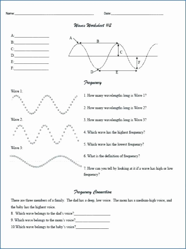 Science forces and Motion Worksheets force and Motion Worksheet 2 Science Worksheets Resources