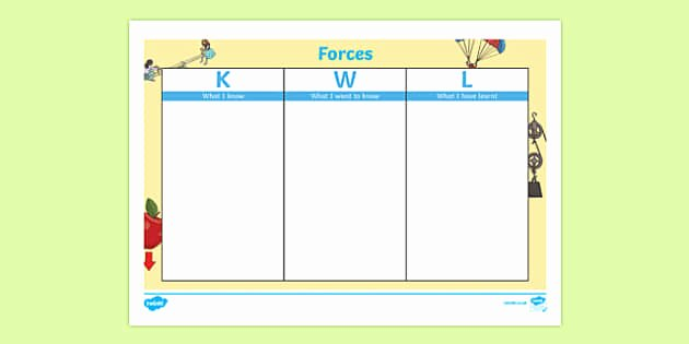 Science forces and Motion Worksheets force and Motion Worksheets Unique Worksheet 48 Awesome