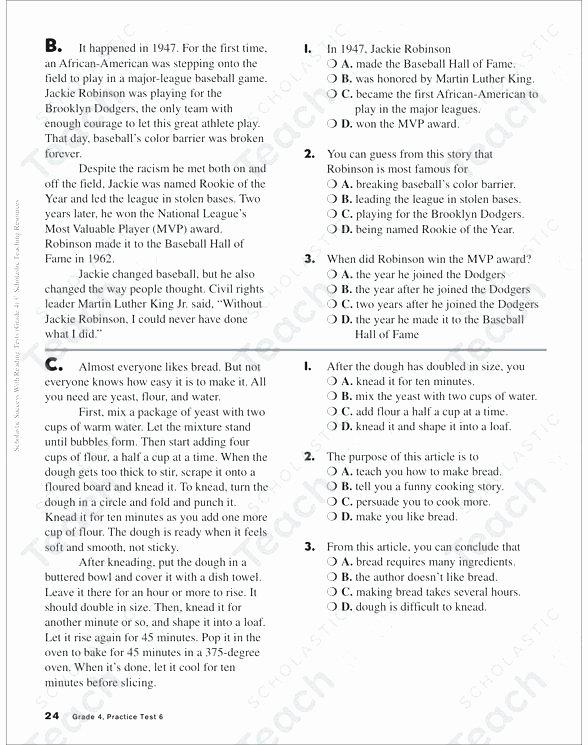 Science Fusion Grade 3 Worksheets Math Fun Science Worksheets for 4th Grade Fun Science