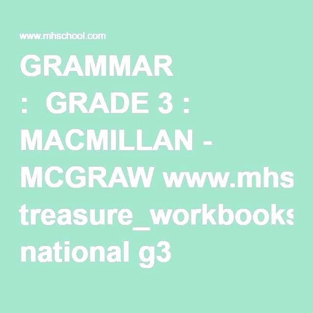 Science Fusion Grade 3 Worksheets Science Grade 2 Worksheets Hill Workbook Answers A Closer