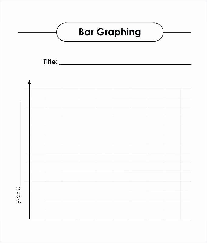 Science Graph Worksheets Graphs and Charts Worksheets – Convocatoriadetrabajos