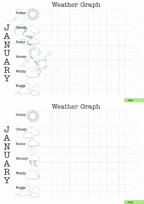 Science Graph Worksheets Reading Frequency Tables Worksheets