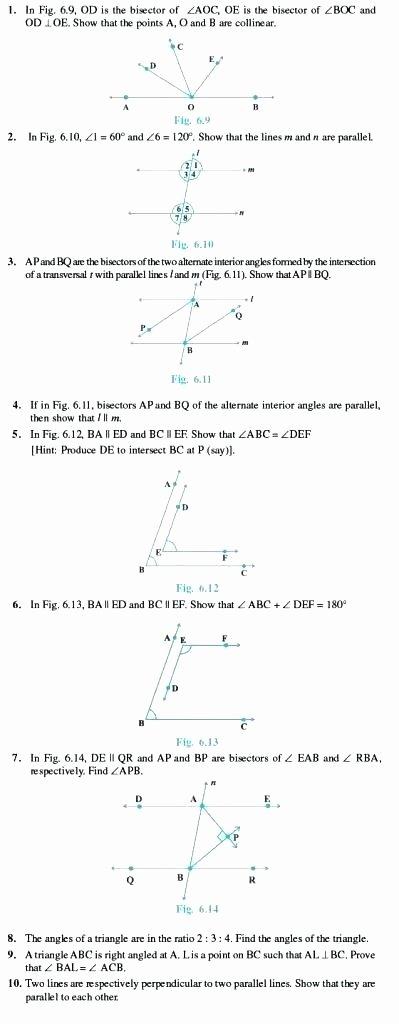 Science Measurement Worksheets 5th Grade Measurement Worksheets Printable Measurement