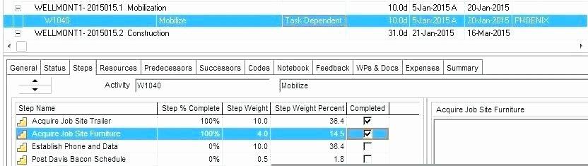 Science Measurement Worksheets Gk Worksheets – Openlayers