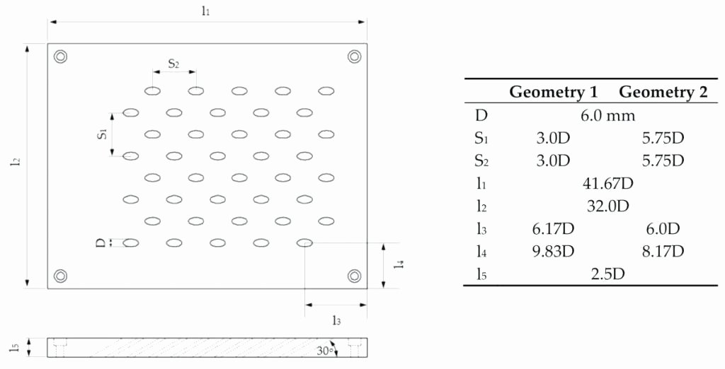 Science Measurement Worksheets Printable Worksheets Free Math Kindergarten Curriculum