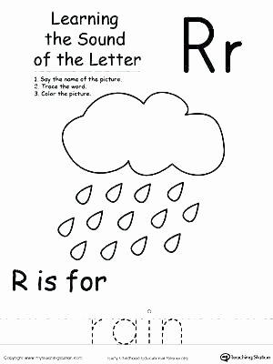 Science sound Worksheets Beginning Letter sounds Worksheets Alphabet Vba Cells