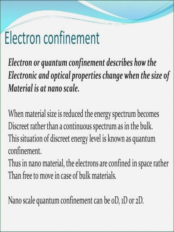 Science sound Worksheets forms Energy Worksheet