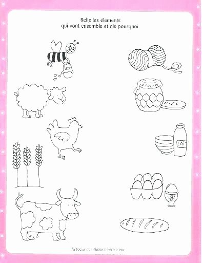 kindergarten curriculum worksheets sound worksheets er free printable cursive inspiration curriculum it kindergarten science curriculum worksheets