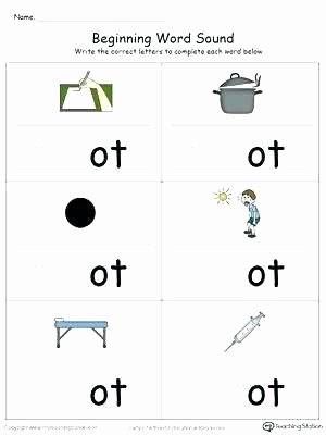 Science sound Worksheets Kindergarten Science Worksheets Printable