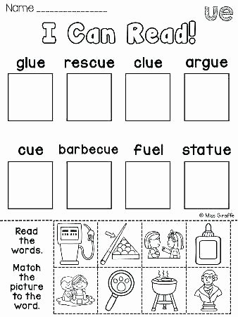 Science sound Worksheets Ks3 Science Worksheets Science Worksheets Ks3 Science