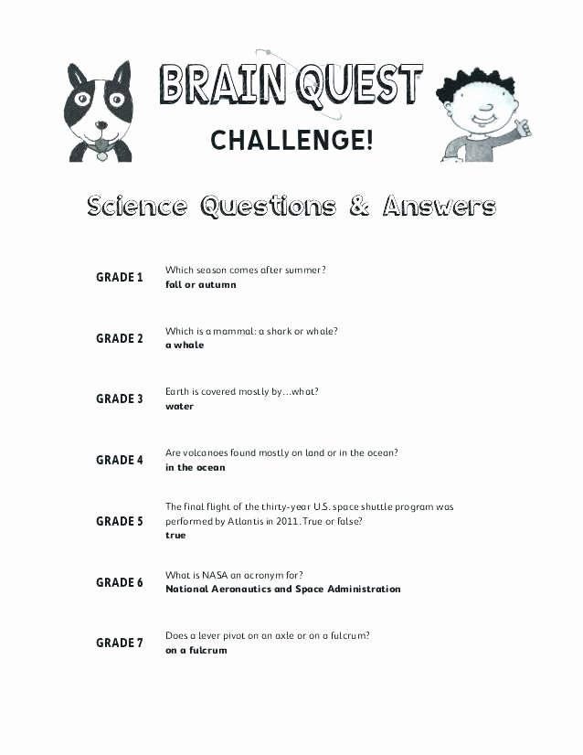 Science Weather Worksheets Grade Science Worksheet Printable Science Worksheets for