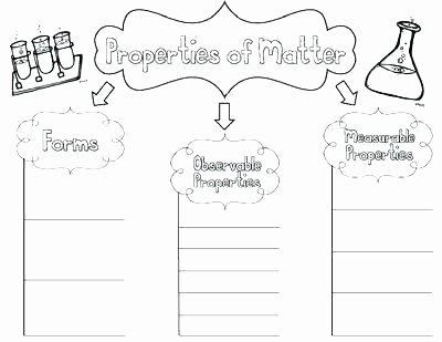 Science Weather Worksheets Pre K Science Worksheets