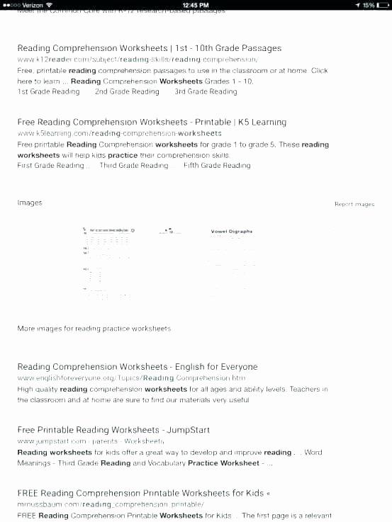 Science Worksheet 1st Grade Grade Earth Science Worksheets History 4 Free World Energy