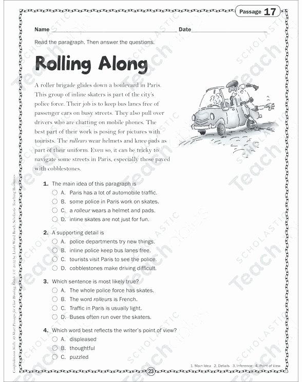 Science Worksheet 1st Grade sound Energy Worksheets for Grade Magnets Lessons First 1st