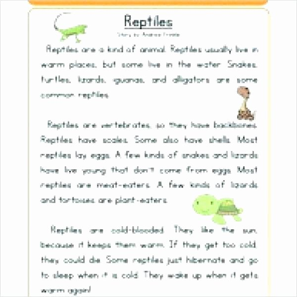 Science Worksheet 1st Grade What is A Gas Free Fun Science Worksheet for First Grade