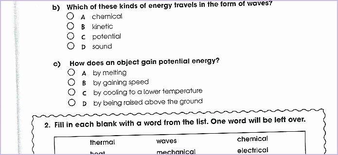 Science Worksheet First Grade 1st Grade Science Worksheets Science Worksheets for Grade 1