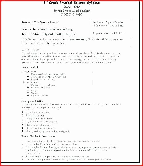 Science Worksheets 7th Grade 7th Grade Science Genetics Worksheets