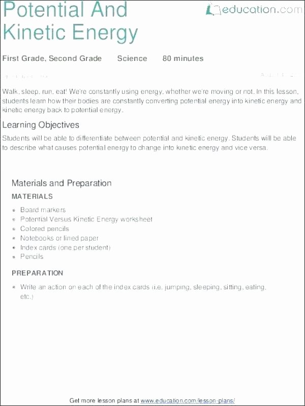 Science Worksheets for 5th Grade 5th Grade Science Worksheets Second Grade Science Worksheets