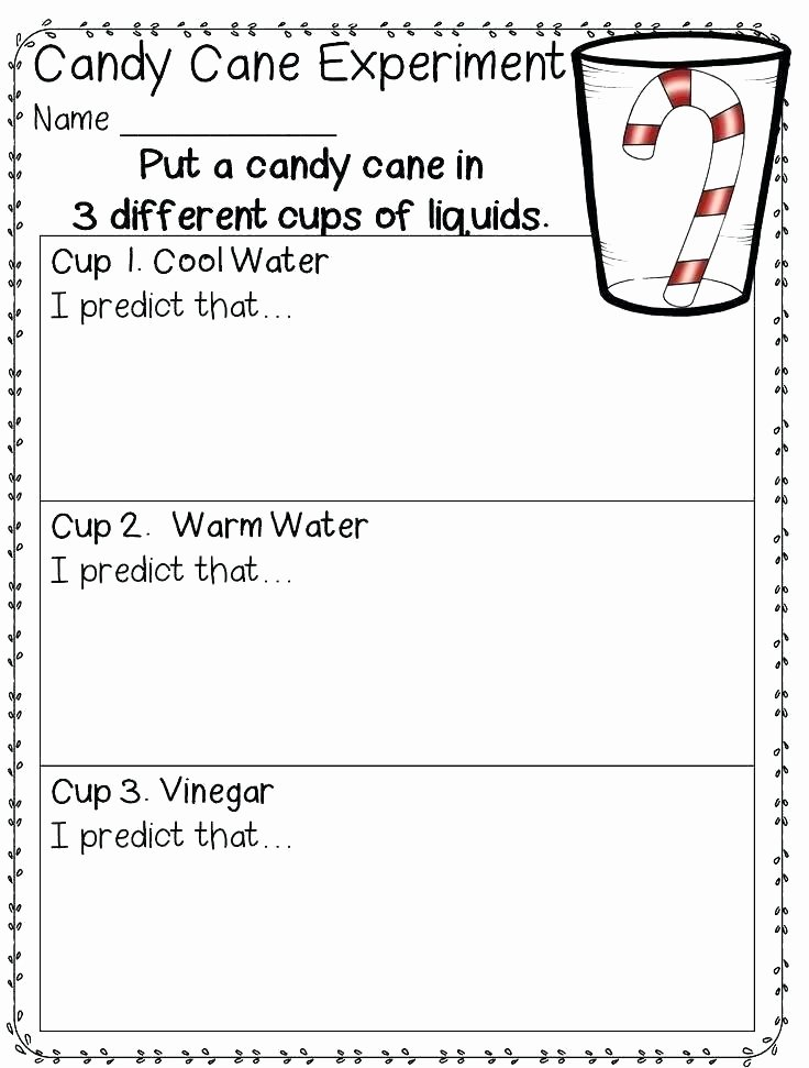 Science Worksheets for Kindergarten Free Can Kindergarten Science Worksheets Pdf Free Science
