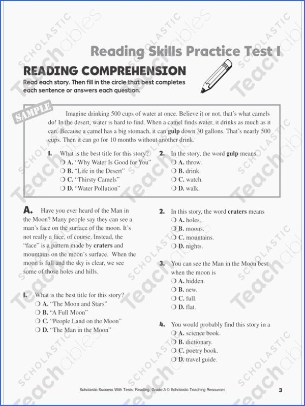 Science Worksheets for Kindergarten Free Free 4th Grade Science Worksheets Luxury Free Printable