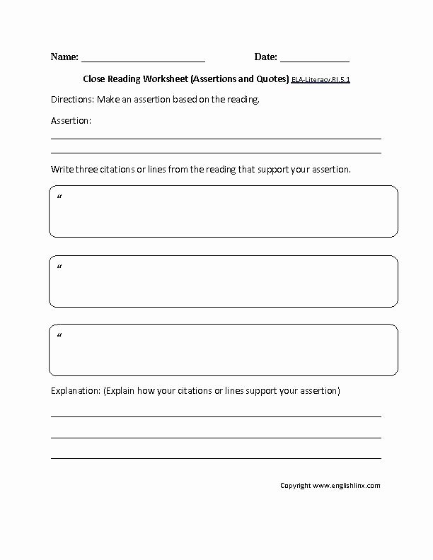 science prehension worksheets 5th grade for printable scientific method reading worksheet free p