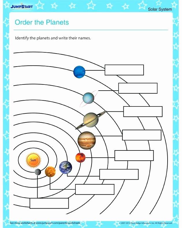 Scientific Method Worksheets 5th Grade Printable Worksheets for 5th Grade Scientific Method