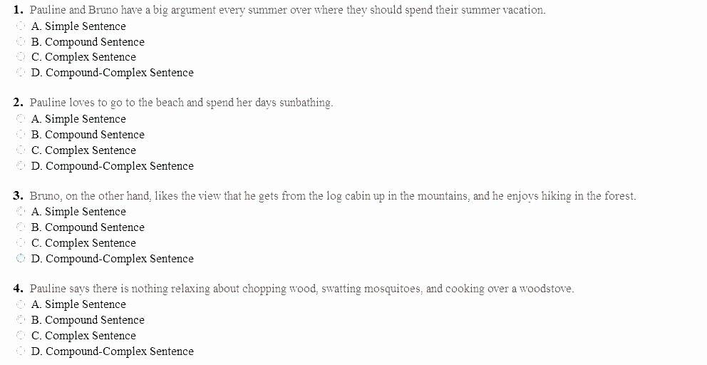 Scrambled Sentences Worksheets 2nd Grade Free Printable Scrambled Sentences Worksheets – Domiwnetrzefo
