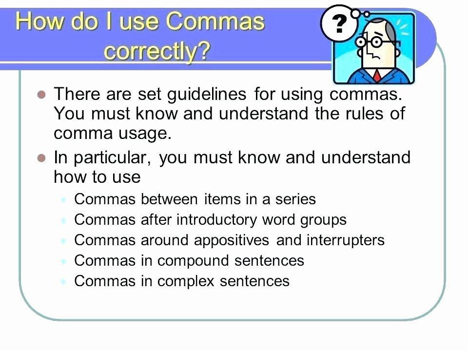 Scrambled Sentences Worksheets 2nd Grade Number Sentence Worksheets 2nd Grade